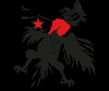 Фашистская птица