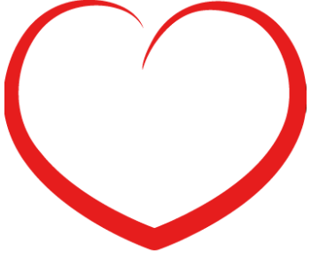 Heart 62