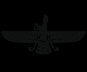 Египетская птица