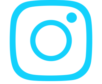 Instagram инстаграм
