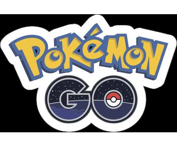 Pokemon GO покемоны игра