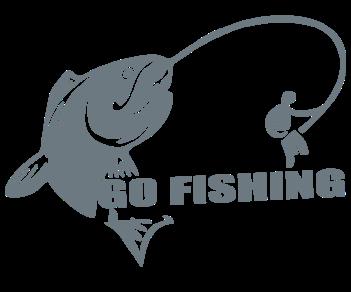 Ловить рыбу рыбалка