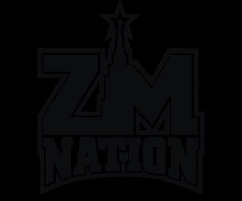ZM Nation 2