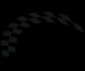 Флаг 4