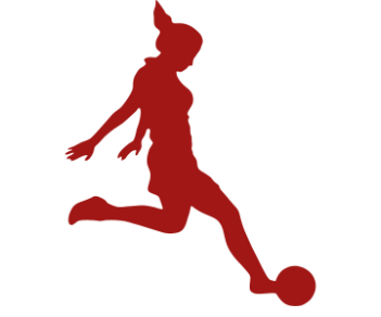 Футбол женский 2