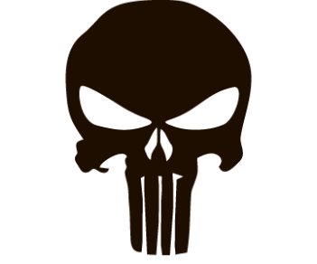 punisher каратель