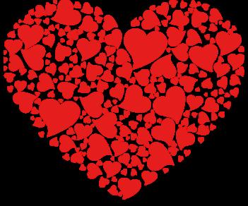 Heart 49