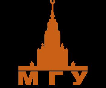 МГУ-Москва