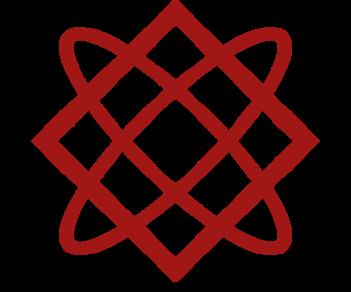 Квадрат Сварога 2