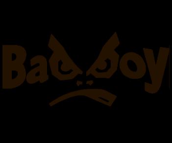 bad-boy 1