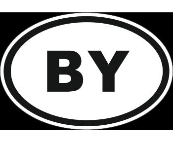 Код страны Беларусь