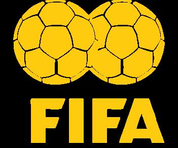 FIFA логотип