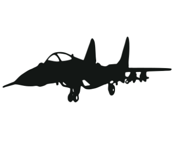 Истребитель 2