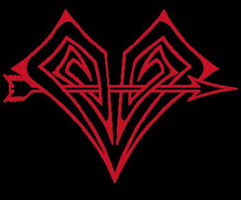 Сердце 33