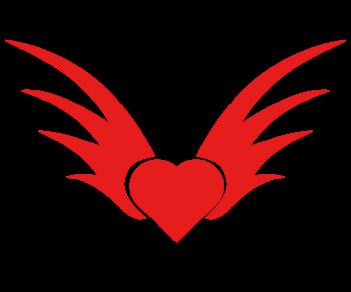Heart 72