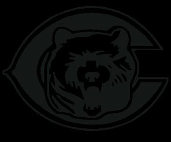 Спартак медведь