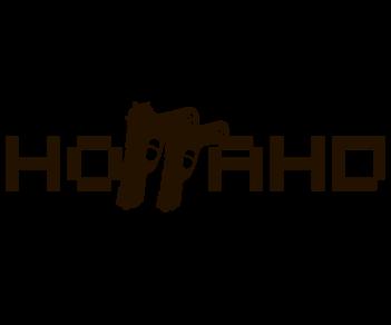 Ноггано