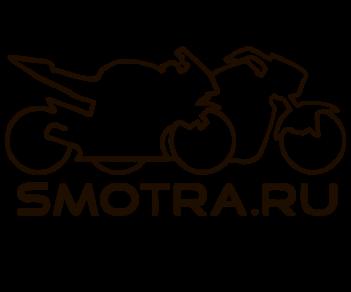 Смотра мото Smotra moto