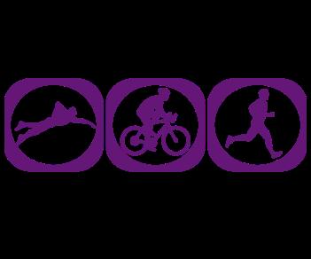 Триатлон спорт