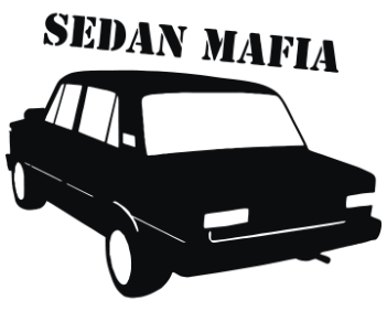Sedan mafia