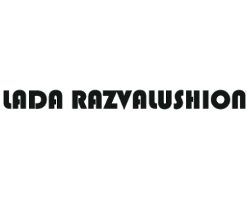 Lada razvalushion
