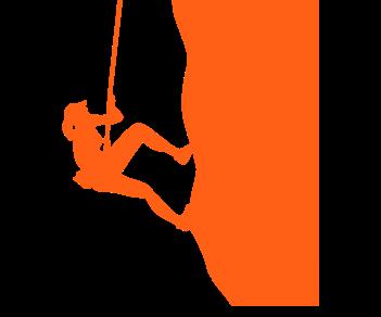 Альпинистка 3