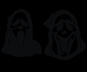 Scream Крим