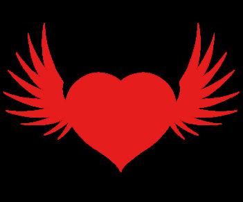 Heart 68