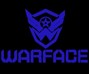 Варфейс warface