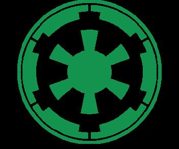 Звездные войны герб ситхов