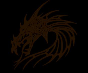 Дракон 71