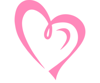 Сердце 36