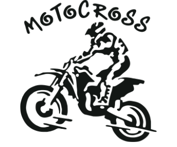 Мотокросс 2