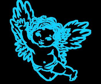 Ангелочек 1