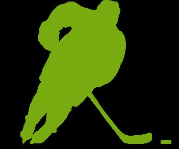 Хоккеист 4