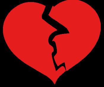 Heart 67