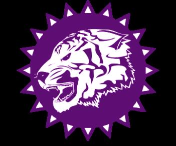 Эмблема тигра