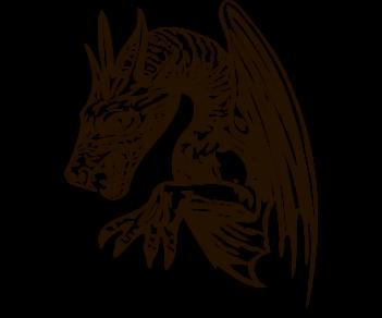 Дракон 164