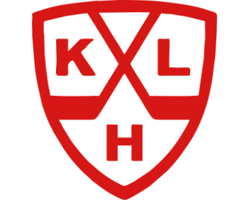 КХЛ хоккейная лига
