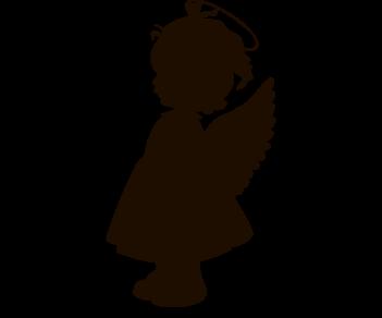 Ангелочек 2