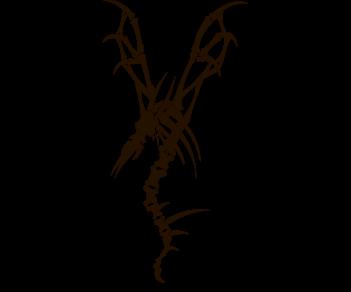 Дракон 72