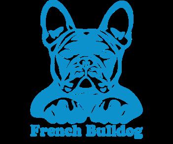 Французский бульдог