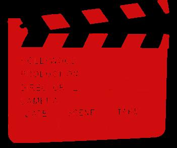 Кинохлопушка 2
