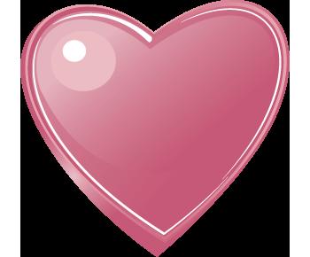 Heart 36